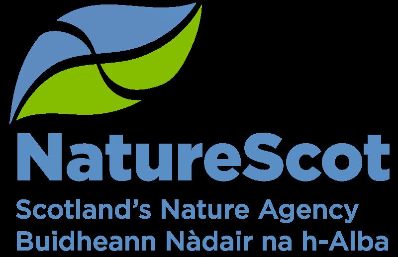 NatureScot-brand-800px
