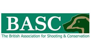 basc-home-page-logos-vert-300