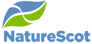 nature-scot-home-page-logos-300