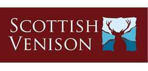 scottish-venison-home-page-logos-300