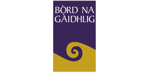 Bòrd-na-Gàidhlig-home-page-logos-300