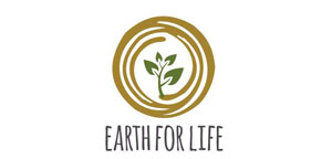 earth-for-life-home-page-logos-300