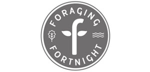 foraging-fortnight-home-page-logos-vert-300