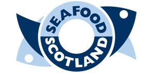 seafood-scotland-home-page-logos-300