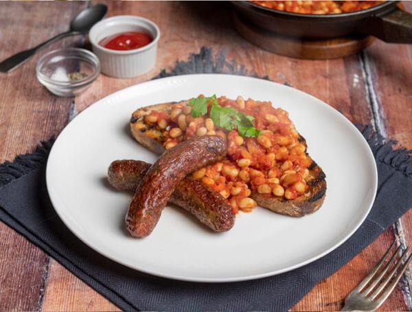 venison-sausage-beans-600px